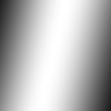 Jewel Silver