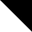 Черно-белая